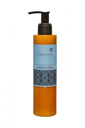 Кондиционер для волос, 200 мл Organic Tai. Цвет: мультиколор