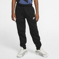 Брюки карго для мальчиков школьного возраста Nike Sportswear Club