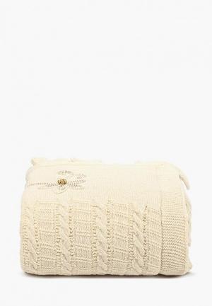 Одеяло детское NPL Nipperland 6143. Цвет: бежевый