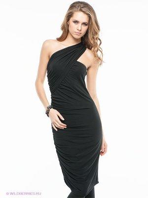 Платье Fifilles