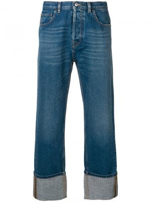 883b62ab8755 Мужские широкие джинсы купить в интернет-магазине LikeWear.ru