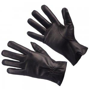 Др.Коффер DRK-U86-IS перчатки мужские (9,5) Dr.Koffer