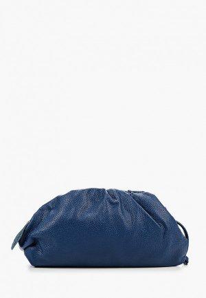 Комплект Adelia. Цвет: синий