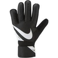 Футбольные перчатки Goalkeeper Match - Черный Nike