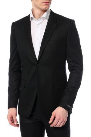 Пиджак Givenchy. Цвет: черный