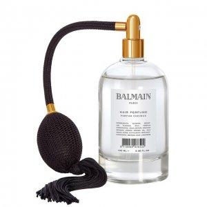 Парфюм для волос Balmain Hair Couture. Цвет: бесцветный
