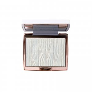 Highlighter - Iced Out 11g Anastasia Beverly Hills
