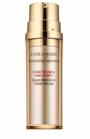 Бодрящий бальзам для кожи Revitalizing Supreme+ Estée Lauder. Цвет: бесцветный