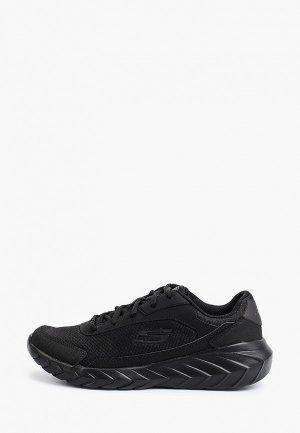 Кроссовки Skechers OVERHAUL 2.0. Цвет: черный