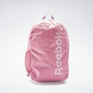 Рюкзак ACT CORE BKP M Reebok