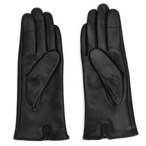 Перчатки Ekonika EN33716 black-20Z. Цвет: черный