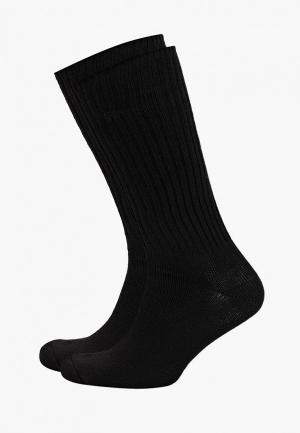 Комплект Calvin Klein Underwear. Цвет: черный