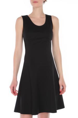 Платье JNBY. Цвет: черный