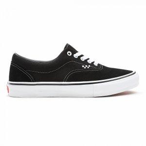 Кеды Skate Era Vans. Цвет: черный