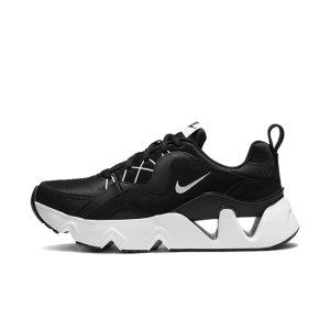 Женские кроссовки RYZ 365 - Черный Nike