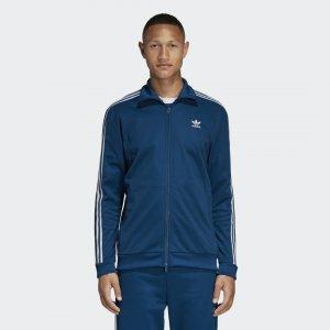Олимпийка BB Originals adidas. Цвет: none