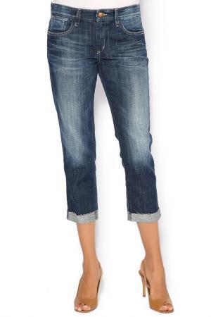 Джинсы Joes Jeans Joe's. Цвет: синий