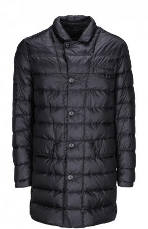 Куртка [C]Studio. Цвет: черный