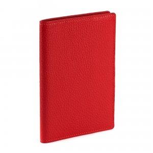 Др.Коффер 7011DR-12 обложка для паспорта Dr.Koffer