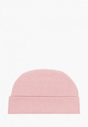 Шапка Trendyco Kids. Цвет: розовый