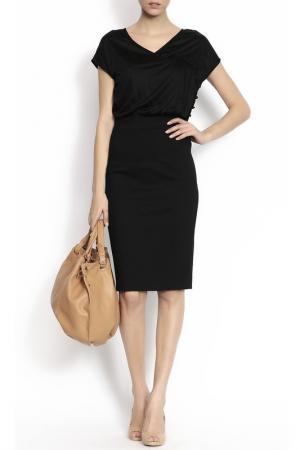 Dress Nissa. Цвет: black