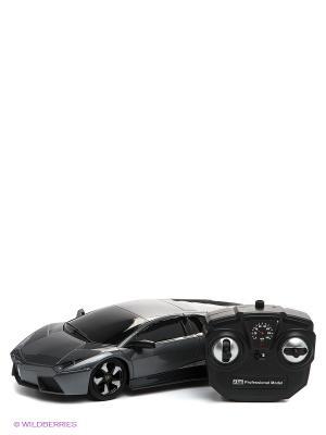 Машина KAISER. Цвет: темно-серый