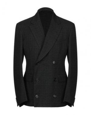 Пиджак CERRUTI 1881. Цвет: стальной серый