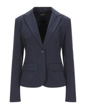 Пиджак G.SEL. Цвет: темно-синий