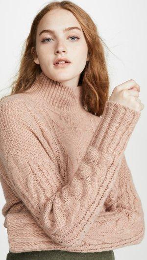Alexia Sweater 360