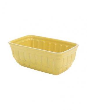 Аксессуар для кухни BITOSSI HOME. Цвет: желтый