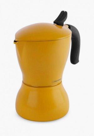 Кофеварка Rondell Sole