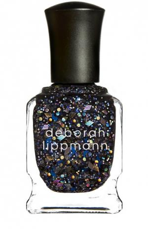 Лак для ногтей Magic Carpet Ride Deborah Lippmann. Цвет: бесцветный