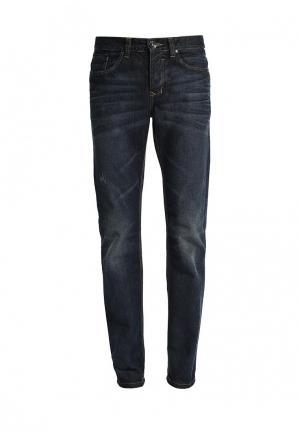 Джинсы Colorado Jeans. Цвет: синий