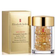 Advanced Ceramide Capsules Daily Youth Restoring Eye Serum (60 Pack) Elizabeth Arden