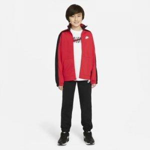 Спортивный костюм для школьников Nike Sportswear - Красный