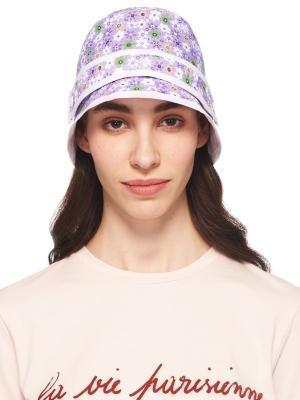 Шляпа BERNSTOCK SPEIRS