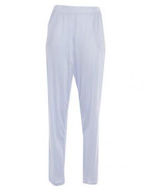 Пижама HANRO. Цвет: сиреневый
