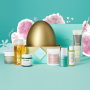 Lookfantastic Beauty Egg Collection 2020