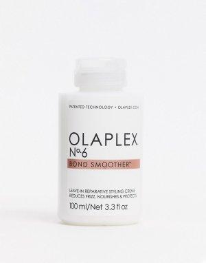 Средство для волос Olaplex No.6 Bond Smoother
