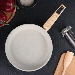 Сковорода доляна
