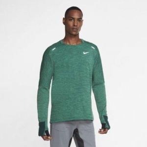 Мужской беговой свитшот Sphere Nike