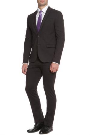 Костюм: пиджак, брюки CNC COSTUME NATIONAL C'N'C'. Цвет: r700