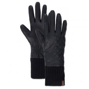 Перчатки Premium Leather Timberland