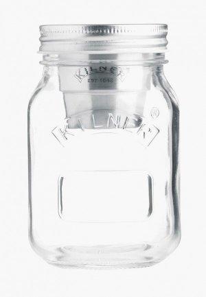 Контейнер для хранения продуктов Kilner 500 мл