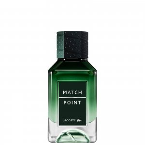 Match Point Eau de Parfum for Men 50ml Lacoste