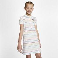 Платье для девочек школьного возраста Sportswear Nike