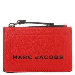 Ключница M0015109 красный MARC JACOBS