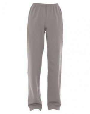 Повседневные брюки ARENA. Цвет: серый