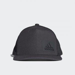 Кепка H90 Performance adidas. Цвет: черный