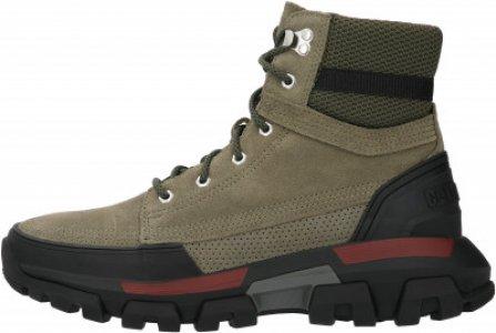 Ботинки Raider HI, размер 42 Caterpillar